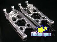 2 Fast ship+ track# Axial AX30810 EXO Universal Joint Rebuild Set Front or Rear