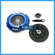 UFC STAGE 1 CLUTCH KIT 97-99 ACURA CL 90-02 ACCORD 92-01 PRELUDE F22 F23 H22 H23