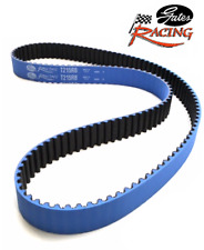 "Gates ""RPM"" Blue Racing Kevlar Cambelt / Timing Belt- For S13 200SX CA18DET"