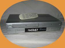 DAEWOO SF-7300 * DVD-Player/Video Kombi * TADELLOS & TOP * 1J.GEWÄHRLEISTUNG