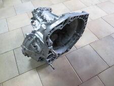 Scatola cambio Fiat Stilo 1.9 JTD 115 cv.  [967.17]
