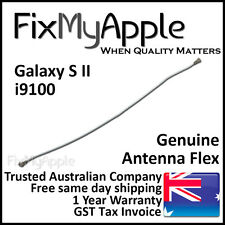 Samsung Galaxy S2 i9100 Antenna Wire Signal Wifi Aerial Flex Cable Replacement