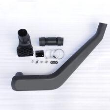 STO Snorkel Air Ram Intake Kit For Nissan MQ MK Patrol SD33 SD33-T 3.3L