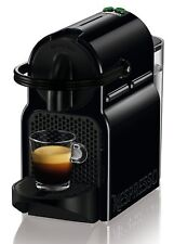 DeLonghi Nespresso Coffee maker automatic 19 bar machine coffee with 18 capsules
