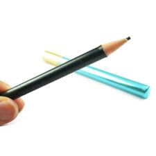 Funny Pen Disappear Magic Trick Lead Pencil Vanish Professional Close Up Props