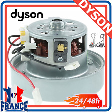 Moteur Cylindre Pour Aspirateur Dyson DC05 DC08 DC11 DC19 DC20 DC21 DC29 YDK