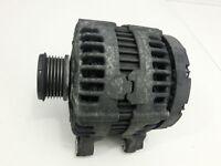 Ford Mondeo IV BA7 07-10 2.0 TDCi 100KW Lichtmaschine Generator 150A