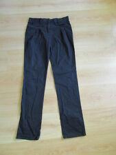 * Pantalon Guess Noir Taille 40 à - 57%
