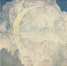 C.D.MUSIC   H271   APERFECT CIRCLE  IMAGINE    SINGLE  TRACK   CD