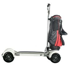 CE Electric Skateboard Off Road Golf Cart Scooter Caddy Board Vehicle 1000w/60V