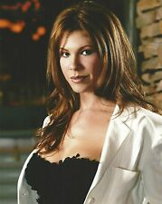 Nikki Cox 8x10 Photo Las Vegas Unhappily Ever After FHM Stuff Magazine Picture I