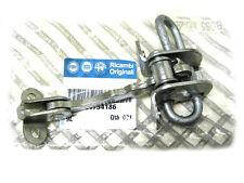 Fiat Punto 188 03-05 Türfangband Türspanner 5türer NEU