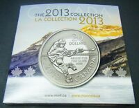 2013 Canada $20 for $20 collectors card coin Holder Folder for 20for20 series