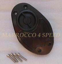 Ducati 749 999 Biposto Xerox mono tankverschluß tanque