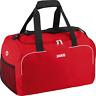JAKO CLASSICO Senior Sporttasche rot Fitness Bag Fußball Tasche NEU UVP* 34,99€