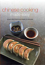 Food & Wine Books in Chinese
