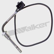 Exhaust Gas Temp Sensor Genuine OE Fiat Suzuki 55210402  1821353K10000 273-20060
