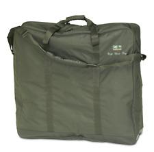 Anaconda Carp Chair Bag - Tragetasche für Stuhl  - 75x71x20cm