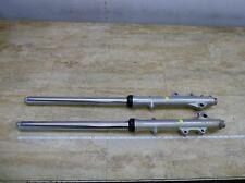 1981 Suzuki GS1000 GL S813. front forks suspension