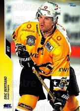 2003-04 German DEL #183 Eric Bertrand