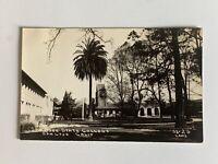 RPPC San Jose State College anta Clara County California CA Laws