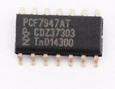 IC TRANSPONDER CHIP NEW 7947 BLANK PCF CHIP