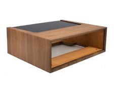 Wood Case wc-43 caisse en bois pour Marantz 2325 2330 2330 B 2330bd 4300 4400 wc43 TOP!