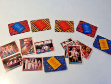 6 Sgt. Peppers (BeeGees And More!) Trading Card Packs
