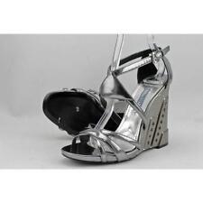 4805543aeb7a PRADA Damenschuhe mit sehr hohem Absatz (größer als 8 cm) 38,5 Größe ...