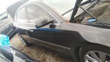 Audi A8 04-10 door shell left right rear front black silver gray gold long base