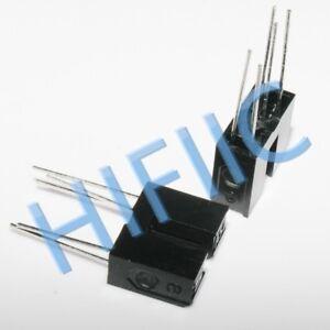 1PCS GP1A52HR 1A52HR OPIC Photointerrupter