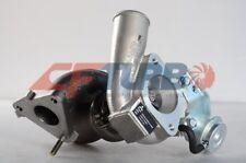 OEM FORD TRANSIT TDCI 120HP V184 49131-05403 Turbo TD03L4-09GK-3.3 Mitsubishi