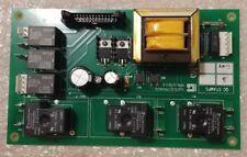 S3565PB Range Oven Power Control Board