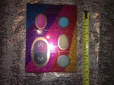 Beautyblender Blender's Delight Beauty Bundle  Sealed . SPONGE, SOAP CASE SET.