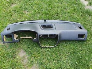 Ultra Rare Honda Civic EJ EK EM1 EK4 EK9 Type-r  dashboard non SRS SiR Gray