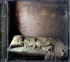 ALGOL Shroud of Despondency CD Ottime Condizioni
