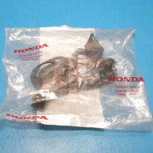 Genuine Honda Oil Pan Gasket 11251-P0A-000 1990-1997 Accord 1992-1996 Prelude