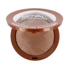 Royal Cosmetic Connections Baked Bronzing Powder Compact 12.5g