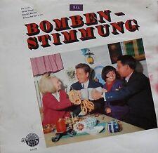 LP - Bomben - Stimmung