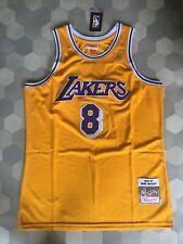 Kobe Bryant Jersey, Size XL