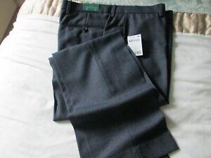 NEXT Mens Trousers Size 38l