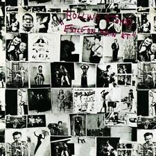 Exile On Main St.(Vinyl - remastered) von The Rolling Stones (2010)