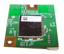 Epson WLU6117-D69 2.4GHz Wireless LAN MINI USB Module