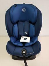 Bebe Confort / Maxi Cosi Titan Gr. 1/2/3, 9-36 kg Basic Blue GF5030 AS