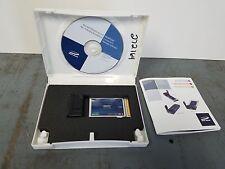 Merlin PC 720 Mobile Broadband Card