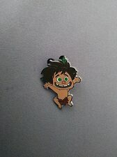 Spot The Good Dinosaur Official Disney Pin