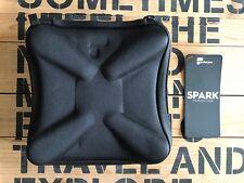 PolarPro DJI Spark Soft Case - Mini