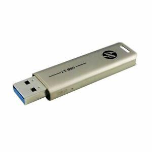 HP USB 3.1 x796w - 32GB - 1024GB