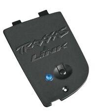 Recambios y accesorios de carrocería e interior para vehículos de radiocontrol 1:10 Traxxas