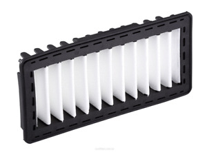 AIR FILTER MITSUBISHI COLT (A1738)